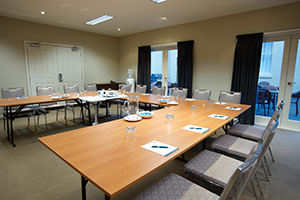 RSA Ballarat Training Courses Facilities